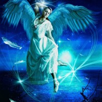 7 Ways to Work with Archangel Haniel