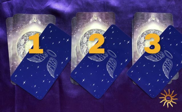 Week Ahead Pick a Card Tarot Readings 28 October - 3 October