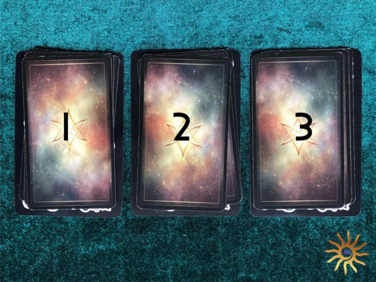 Week Ahead Pick a Pile Tarot and Oracle Card Readings 30 March - 5 April