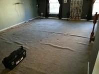 Carpet Repair in Harleysville, PA | Angelo's Carpet Cleaning