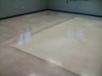 Vinyl Tile Cleaning Service | Angelo's Cleaning
