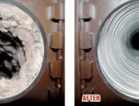 Air Duct Cleaning Service - Pottstown, PA | Angelo's ...