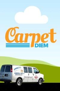 Local carpet cleaners versus big name carpet cleaners