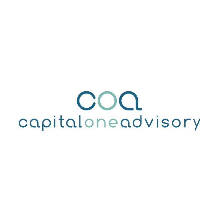 COA - CAPITAL ONE ADVISORY