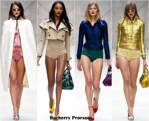 London-Swimwear-Spring-Summer-2013-Trend-01