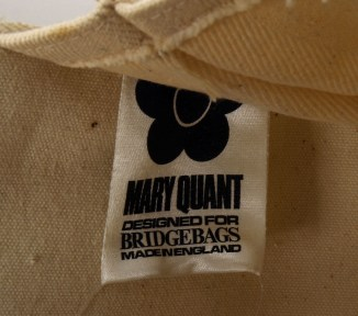Mary Quant Label_1966 A.N.G.E.L.O. VINTAGE ARCHIVE