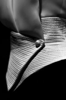 V&A STILISTI - CAMCIA FERRE' - la camicia bianca secondo me