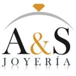 A&S Joyería