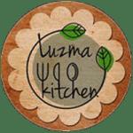 Luzma Kitchen