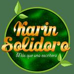 Karin Solidoro