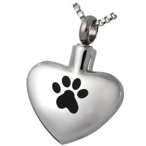 MG-6113b-paw-heart-600