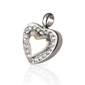 love_heart__angel_paw_print_pet_cremation_pendant
