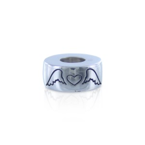 loving-wings-cremation-bead-925-silver
