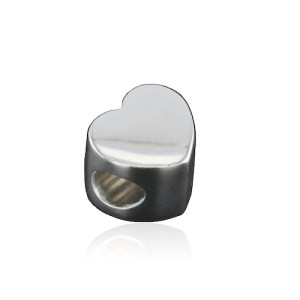 my-whole-heart-cremation-bead-925-silver