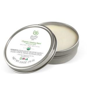pura-naturals-pet-organic-healing-balm