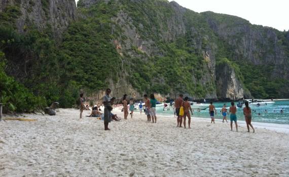 High-season-greetings-from-angel-phuket-tours-2