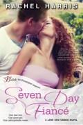 Seven Day Faince