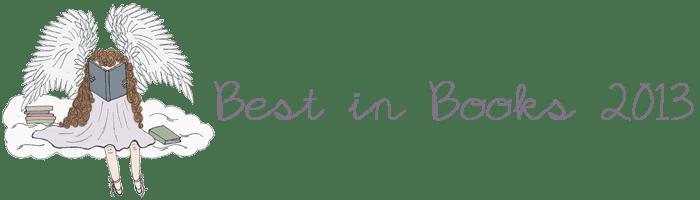 bestinbooks2013