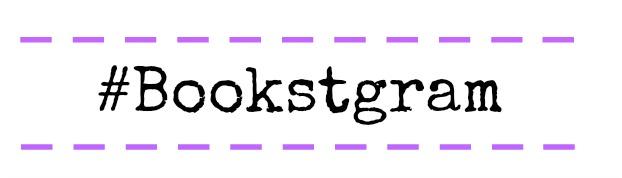 Bookstagrma