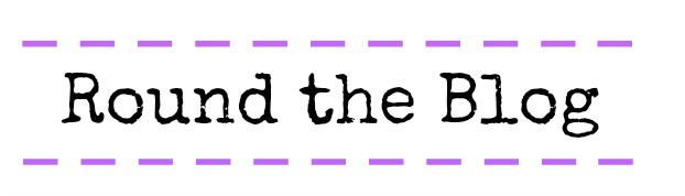 round the blog