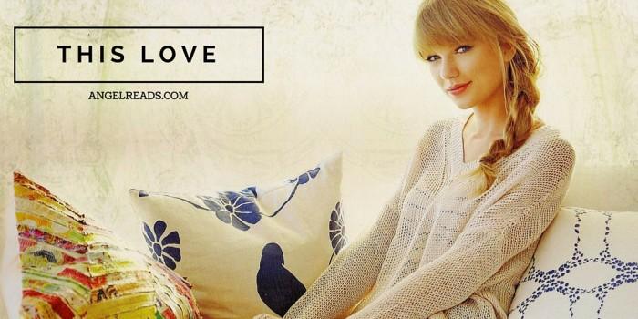 this love edit