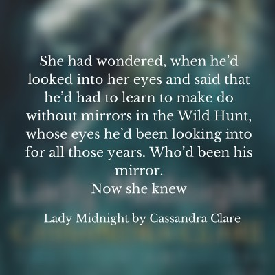 Lady Midnight Quote 1