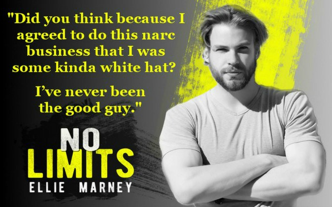 No Limits Quote