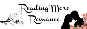 Reading More Romance