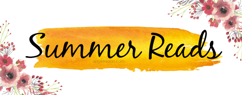 Favourite Summer Reads | Discussion