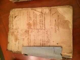 1839 census - before