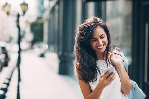 Cómo ayudar a una persona con baja autoestima: 5 claves
