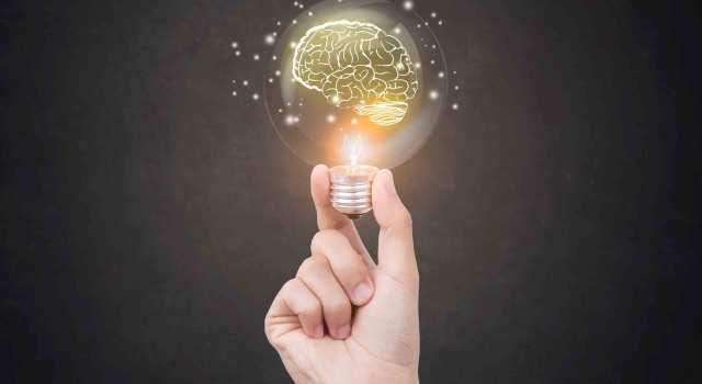 ideas-potenciar-creatividad