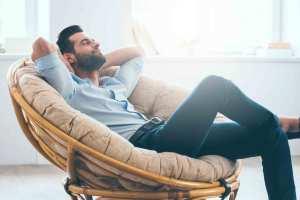 meditacion-antiestres-facil-casa-relajarte