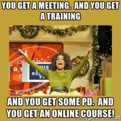 voluntary pilot Oprah3
