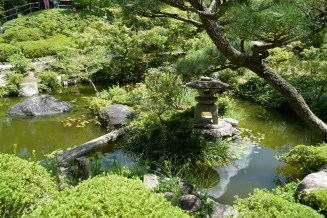 Templo Ködai-ji