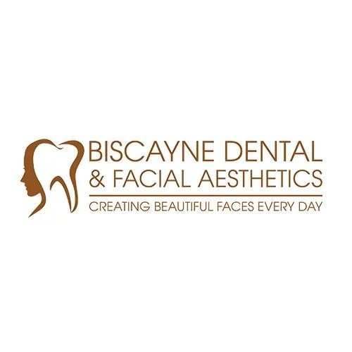 Biscayne Dental and Facial Aesthetics