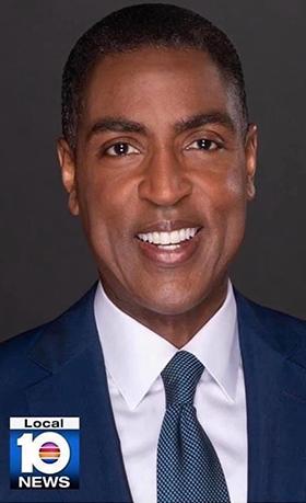 calvin hughes channel 10 news anchor