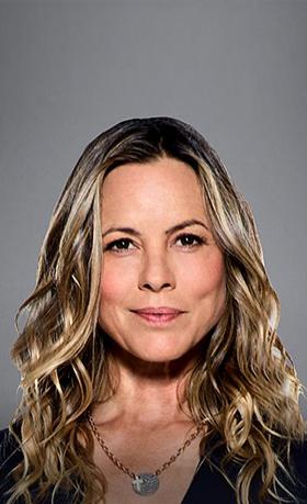 maria bello actress