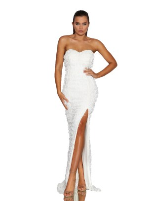 JX2033_white_front