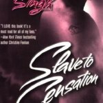 Review: Slave to Sensation (Psy-Changeling, #1) by Nalini Singh