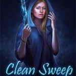 Review: Clean Sweep (Innkeeper Chronicles #1) by Ilona Andrews