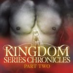 Review: Kingdom Series Chronicles Part 2 by Marie Hall
