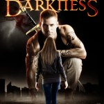 Review: Into the Darkness (Darkness, #1) by K.F. Breene