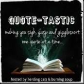rp_Quote-Tastic_thumb.jpg