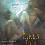 Review: Taken by a Vampire (Vampire Queen, #9) by Joey W. Hill
