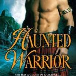 Review: Haunted Warrior (Highlander, #6) by Allie Mackay