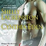 Review: Howl For It (Pride #0.5) by Shelly Laurenston & Cynthia Eden