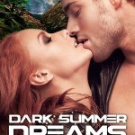 Review: Dark Summer Dreams (Dreamwalkers, #2) by Danube Adele
