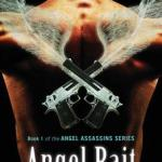 Review: Angel Bait (Angel Assassins, #0.5) by Tricia Skinner