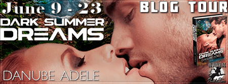 Dark Summer Dreams Banner 450 x 169